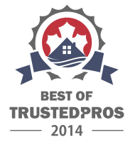 http://www.max-green.ca/images/Best-of-Trusted-Pros-2014.png