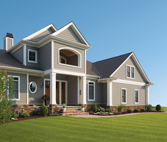 Vinyl Siding Graphic 2.jpg