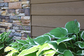 KWP Eco-Side Engineered Wood Siding
